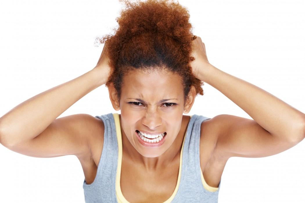 Black-Woman-Washing-Hair-1050x700