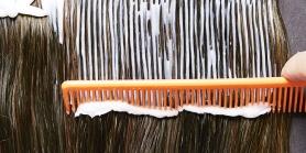 1442006133-hair-dye