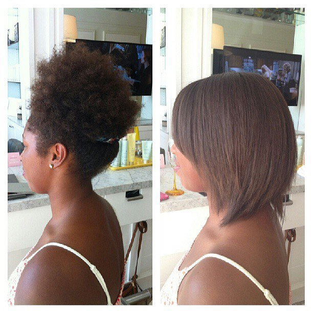 curls-understood-drybar-before-after3
