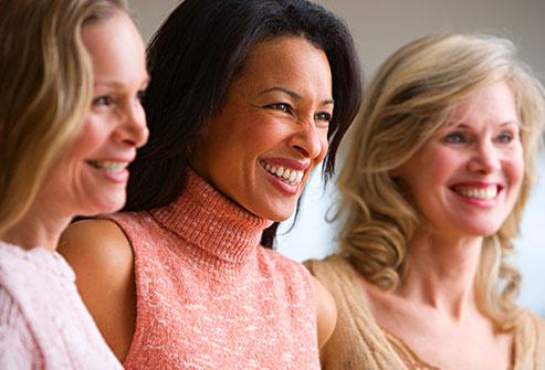 getty_rf_photo_of_three_smiling_mature_women