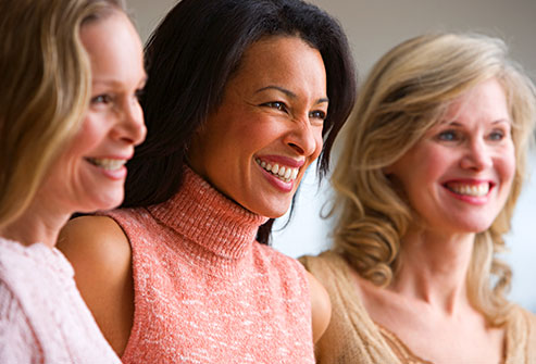 getty_rf_photo_of_three_smiling_mature_women