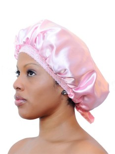 satin-hair-cover