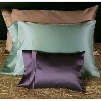 satin-pillowcase