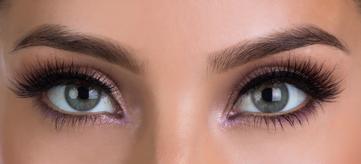 house_of_lashes_pixie_luxe